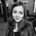 Polina Boykova