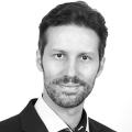 Fabio Legrenzi