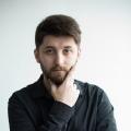 Constantine Karpow