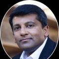 Bhavesh Shah