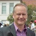 Guy Robert