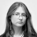 Agnese Kerubina
