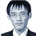 Haoshen Zhong