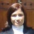 Melissa Virahsawmy