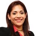 Sharmila Bhima