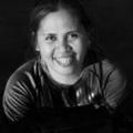 Angeline F. Quinco