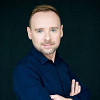 Darek Zieliński