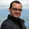 Hamza Fessi