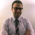Khalil Eloumini