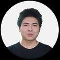 Qianglin Fan (Jonny)