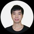 Tao Huang (Thomas)