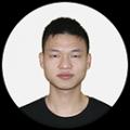 Xuewen Lei (Vincent)