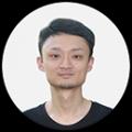 Quyan Zhang (Quincy)