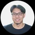 Shengguo Gao (Greg)