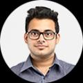 Pranav Burnwal