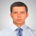 Aleksandr Golubev