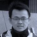 Aaron Tian