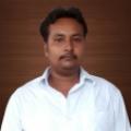 Adarsh Tripathi