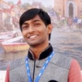 Reetesh Gupta
