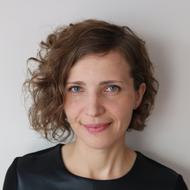 Katarzyna Matysek
