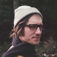 Piotr Wojtczak