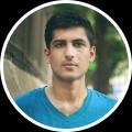 Zahen Khan