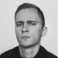 Saveliy Bobov