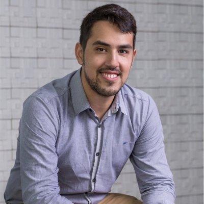 Guilherme Gusman