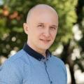 Mazvydas Mackevicius, PhD