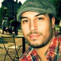 Ramiro Galan