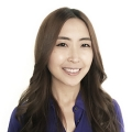 Jane Hong