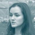 Elena Obukhovich