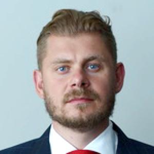 Evgeny Gavrilin