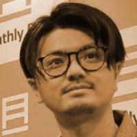 Shun Sato