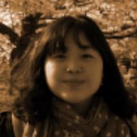 Eunjin Kim