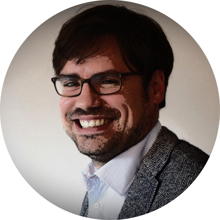 Arnaud DARTOIS (PhD)