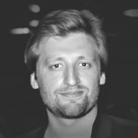 Pavel Stukolov