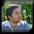 Vlatko Gigov