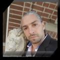 Dean Anastos