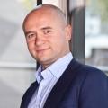Chris Rybka