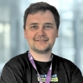 Adam Ochmański
