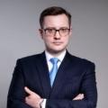Michał Jasiński