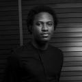 Olaoluwa Samuel-biyi