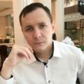 Sergey Petkevich