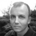 Anton Jabchinskij