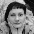 Maria Arshava