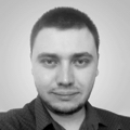 Kirill Lyubimov