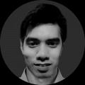 Alex Yalong