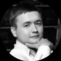 Gleb Markov