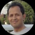 Ranjan Mazumder